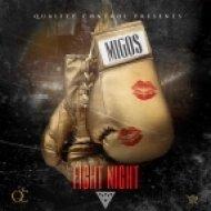 Migos - Fight Night (Jorgen Odegard Bootlegga)