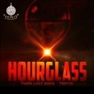 Them Lost Boys X Treyis - Hourglass (Original mix)