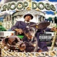 Snoop Dogg - Still A G Thang (Original mix)