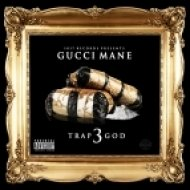 Gucci Mane - Start Pimpin (feat. Chief Keef)