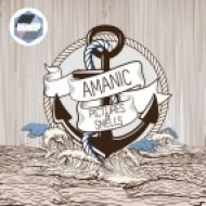 Amanic - Pictures & Smells (Micrologues Slowdown Mix)