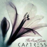 Bee Sweet Garden - Captress (Mo7s Remix)