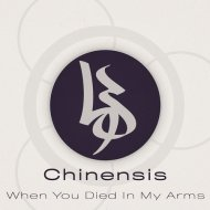 Chinensis - Your Tears Burn (Original mix)