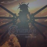 Cyberah - Lambda (Original mix)