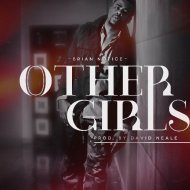 Brian Notice  - Other Girls (Original mix)