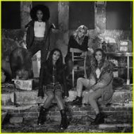 Little Mix - Little Me (The Deluxe Edition)