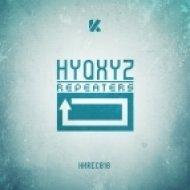 HYQXYZ - Repeaters (Original mix)