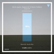 Matias Valdmont, Martin Aquino - Over 2014 (Original Mix)