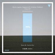 Martin Aquino, Steppenwolf - Kalypso (Original Mix)