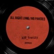 Kill Frenzy - All Night Long (Original Mix)