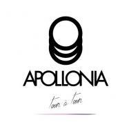 Apollonia - June (Original Mix)