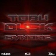 Tobu feat. Syndec - Dusk (Radio Edit)