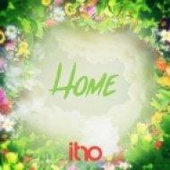 Itro - Home (Original mix)