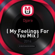 Djjara - My Feelings For You Mix ()