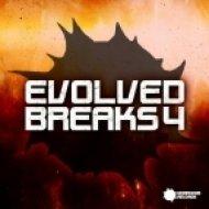 A-Mase - Russian Breaks (Original DJ Mix)