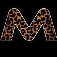 Marozi - Teeth Marks (Original Mix)