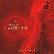 Maryann - Landing (prod. by Sbvce)