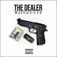 MaxxWell Q  - The Dealer (Original mix)