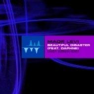 Maor Levi feat. Daphne - Beautiful Disaster (Randy Seidman Remix)