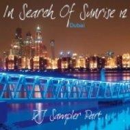 Somna & Yang feat. Michele C. - Chasing Stars (Dub Mix)