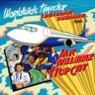 Chopstick Dubplate feat. King Kong & Mr. Williamz - Rumble Jumble Life (Stivs & Kelvin373 Remix) (Original mix)