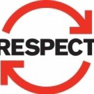 Alliance Ethnik - Respect (Dimas3x Remix) (Remix)