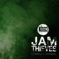 Jam Thieves - Cannibal (Original mix)
