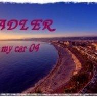 TADLER - Inside my car 04 ()