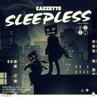 Cazzette feat. The High  - Sleepless (MooZ Remix)