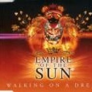 Empire Of The Sun - Walking On A Dream (Alex crush Breaks remix)