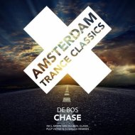 De Bos - Chase (Pulp Victim\'s Remake: Remastering 2014)