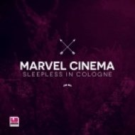 Marvel Cinema - Cold World (Original Mix)
