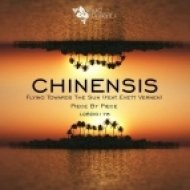 Chinensis feat. Evett Vernen - Flying Towards The Sun (Original mix)