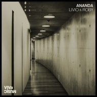 Livio & Roby - Ananda (Luca Bacchetti Endless Remix)
