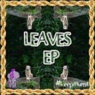 $yrup - Leaves (Original mix)