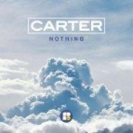 Carter - Remembered (Original Mix)