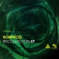 Rowpieces - Engineers Of Our Future (Original Mix)