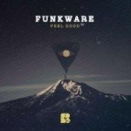 Funkware - Paper View (Original Mix)