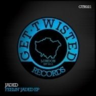 Jaded - Feeling (Original Mix)
