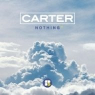 Carter - Nothing (Original Mix)