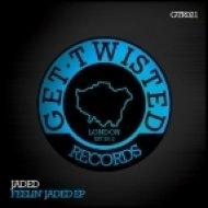 Jaded - Wayfarer (Original Mix)