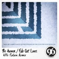The Avener - Fade Out Lines (Alle Farben Remix)