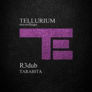 R3dub - Tarabita (Original Mix)