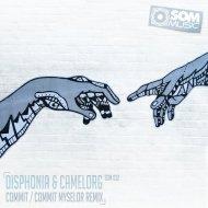 Disphonia & Camelorg - Commit (Original mix)
