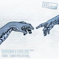 Disphonia & Camelorg - Commit (Myselor Remix)