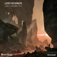 Limit - Lost Letters (Original Mix)