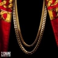 2Chainz - Extremely Blessed (feat. The-Dream)