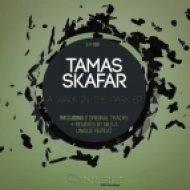 Tamas Skafar - Remeny (Original Mix)