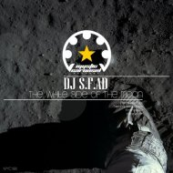 DJ S.F.AD - The White Side of the Moon (Platunoff Remix)