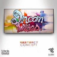 Dream Vibes - Music Is Medicine (Original Mix)